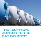 DNV GL-Technical Advisor Gas Industry-