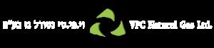 וי.פי.סי לוגו