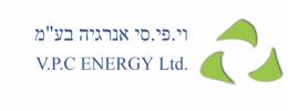 וי.פי.סי אנרגיה