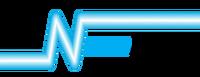 Corrpro Logo